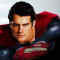 Henry Cavill Superman The man of steel popquerias