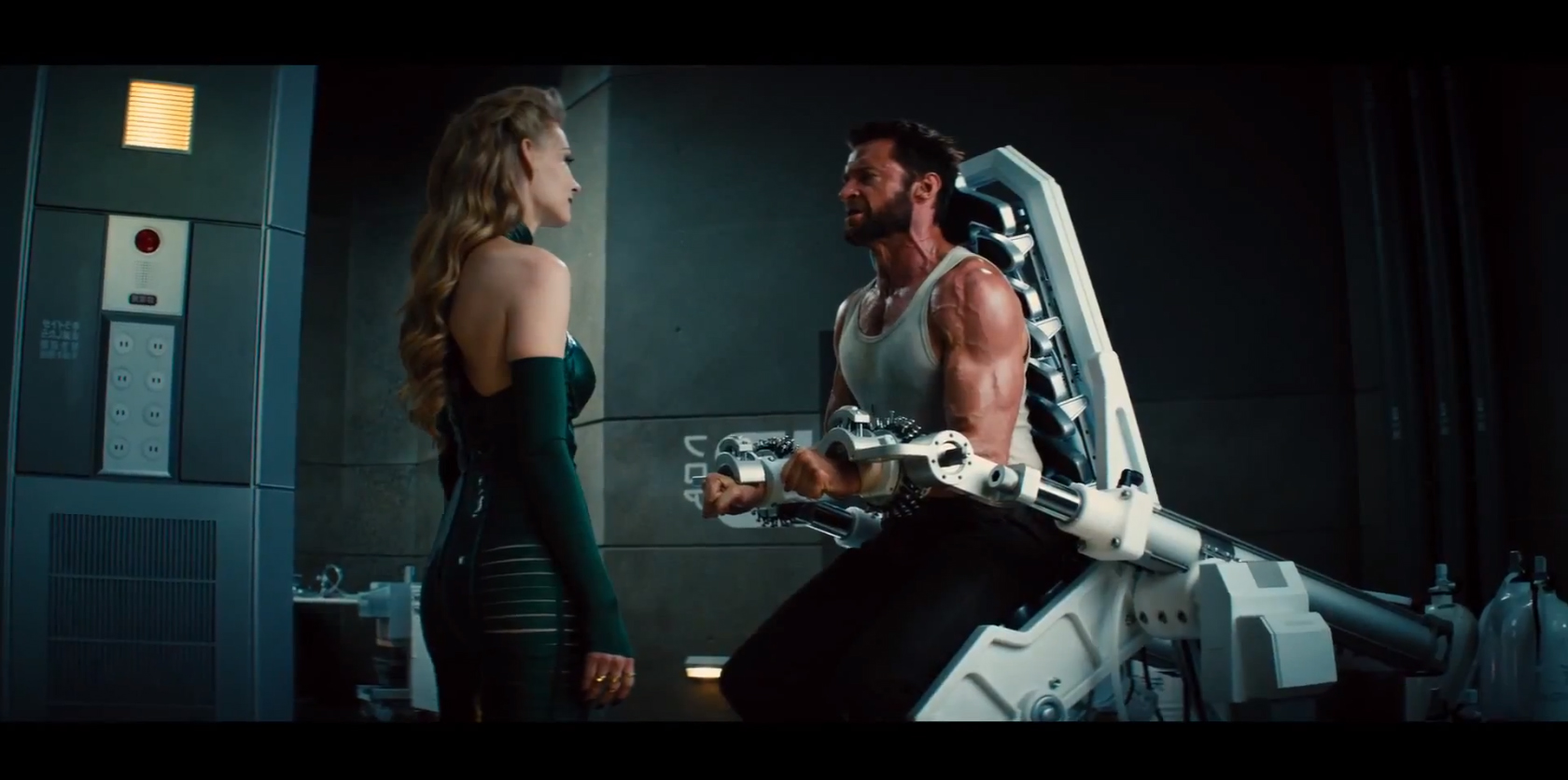 the-wolverine-viper-and-captured-wolverine