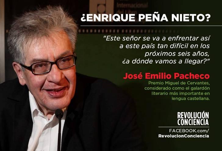José-Emilio-Pacheco-EPN