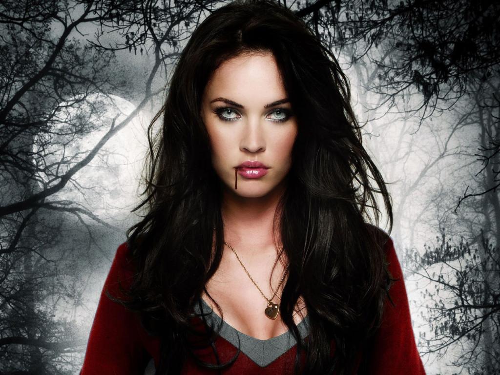 HISTORIA DE PNJ'S Megan_fox_vampira_vampiresa_03