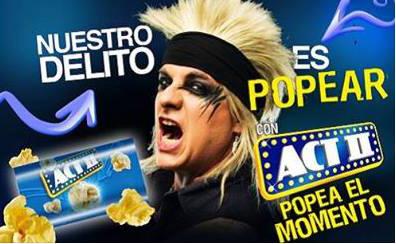 moderatto popear actII popquerías