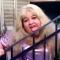 Date placer con mi cuerpo-pop-popquerías-tigresa del oriente-berta